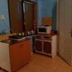 Hostel Welcome Zrenjanin 3