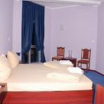 Hotel CAR – Smederevo