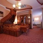 Hotel Galleria 5