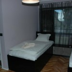 Vila AS lux garni hotel 2