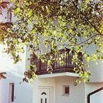 Apartman Anna – Zlatibor