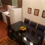 Apartman Beograd – Beograd