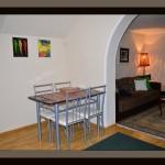 Apartman Mina – Arandjelovac
