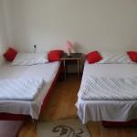 Apartman Potpara – Donji Milanovac