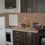 Apartman kod Plaza centra – Kragujevac