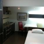 Apartmani IVA SHOP – Kragujevac