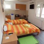 Apartmani Centar KG – Kragujevac