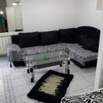 Hostel AVALA – Kikinda