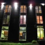 Hotel DONNA – Gornji Milanovac