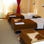 Hotel Javor – Ivanjica