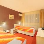 Hotel LIVADE – Čačak