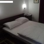 Hotel MILIKIĆ – Kraljevo