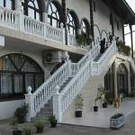 Hotel PLAZA – Ćuprija