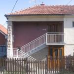 Apartmani MM – Arandjelovac
