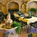 Restoran GURMAN – Bačka Topola