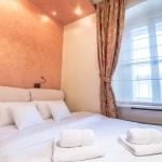 Apartman Royal – Novi Sad