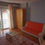 Apartmani, privatni smestaj Centar – Novi Sad