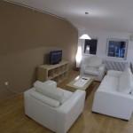 Apartment Lucky – Novi Sad