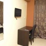 Four Rooms Apartments – Niš