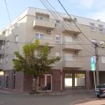 Home Apartment – Niš