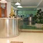 Hotel DABI – Kruševac