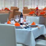 Hotel Inex Negotin – Negotin