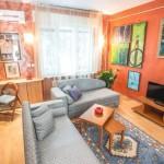 Sonya Apartment – Novi Sad