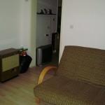 Apartman 3+1 – Vršac