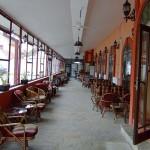 Hotel DVOR – Šabac