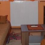 Hotel GALI – Pirot