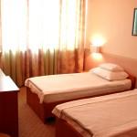 Hotel INTERNACION – Sombor