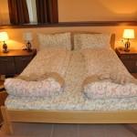 Prenoćište GuestHouse BestFood – Subotica