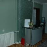 Vila AS lux garni hotel – Zrenjanin